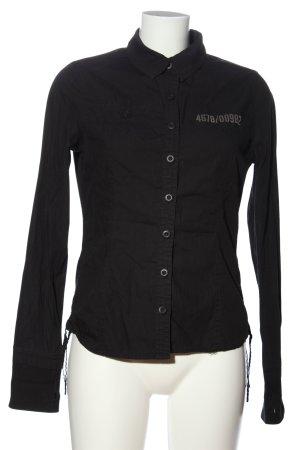 IDPDT Hemd-Bluse