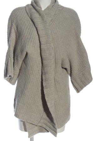 iheart Cardigan grigio chiaro stile casual