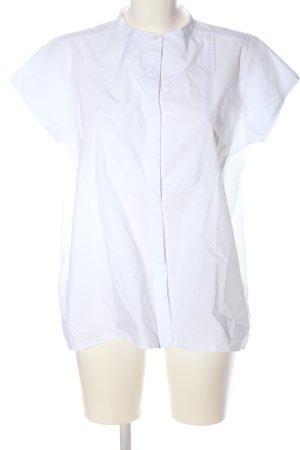 iheart Blusa-camisa blanco look casual
