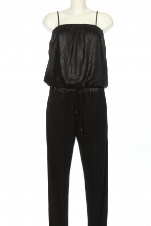 iheart Jumpsuit schwarz Casual-Look