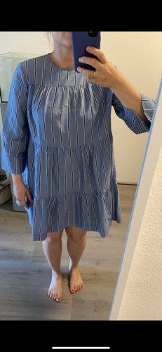Iheart leichtes Sommerkleid Gr. S/M