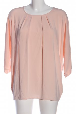iheart Oversized Bluse nude Business-Look