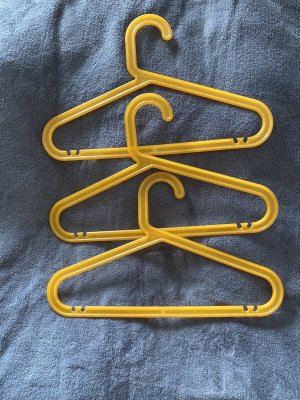 Ikea Kleiderbügel