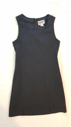 IKKS Nadelstreifen-Kleid
