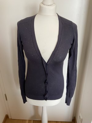 IKKS Strickjacke