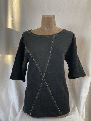 IKKS T-Shirt Gr. 38