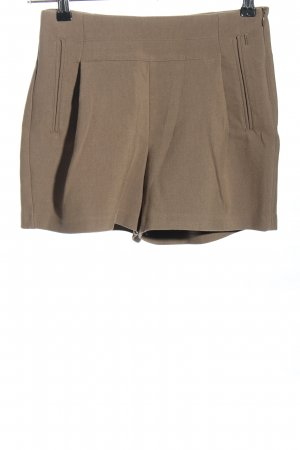 IKKS WOMEN Hot Pants