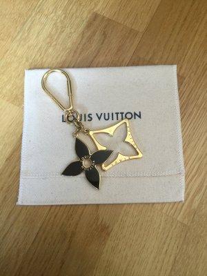 Ikonischer Taschenschmuck von Louis Vuitton