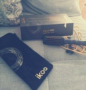 Ikoo Hair styler pro straight wave volume