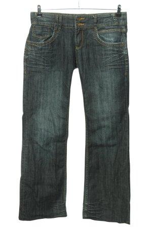 Il Dolce Straight-Leg Jeans