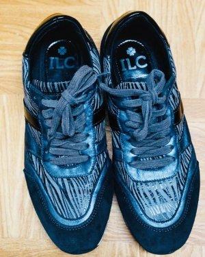 ILC Sneaker Gr. 38