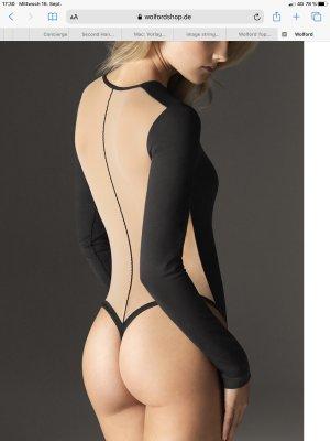 Image String Body, originalverpackt (nicht anprobiert)