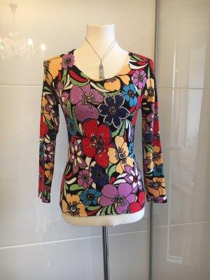 Imagini Crewneck Sweater multicolored