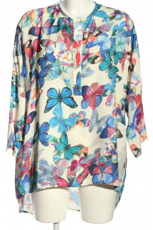 IMP Deluxe Oversized Bluse