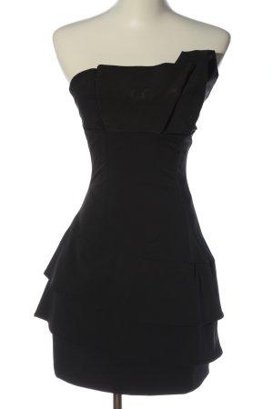 Imperial Abendkleid schwarz Elegant