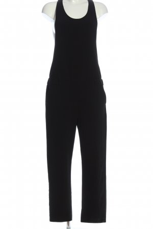 Imperial Jumpsuit schwarz Casual-Look