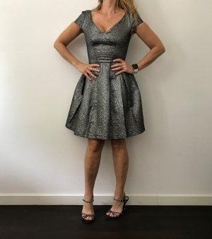 Imperial Kleid