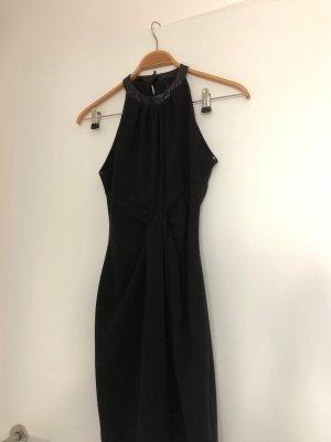 Imperial Kleid , S, Schwarz