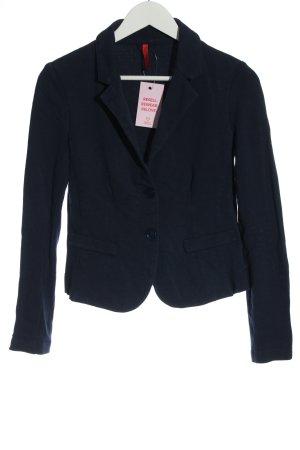 Imperial Blazer corto blu stile casual