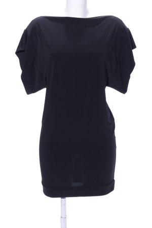 Imperial Minikleid schwarz Elegant