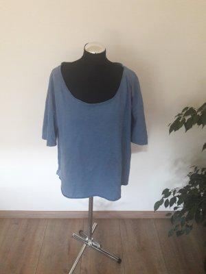 imperial shirt onesize