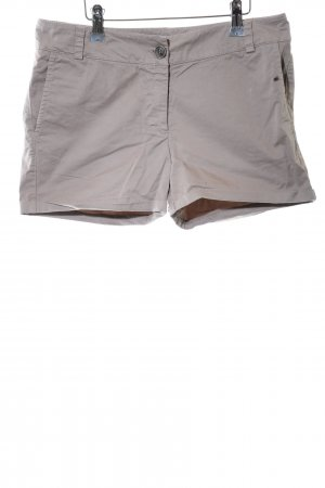 Imperial Shorts hellgrau Casual-Look