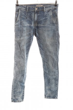 Imperial Slim Jeans hellgrau Casual-Look