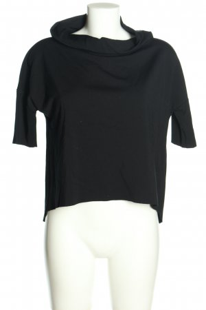 Imperial T-Shirt schwarz Casual-Look