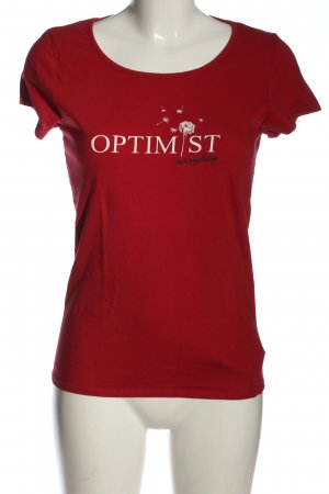 In extenso T-Shirt