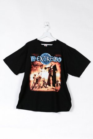In Extremo Bandshirt in XXL