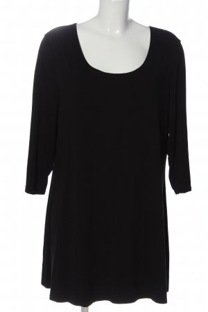 In the 2 Style Longshirt