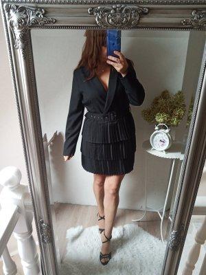 In The Style Kleid schwarz 42 neu