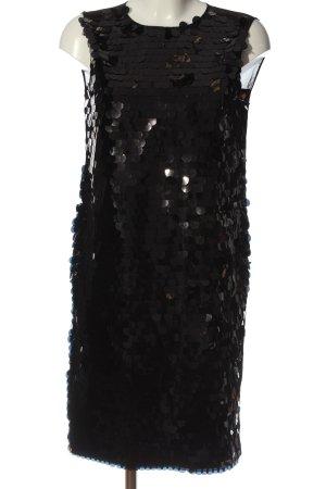 In Wear Abendkleid schwarz Elegant