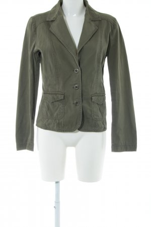 In Wear Jeansblazer khaki Casual-Look