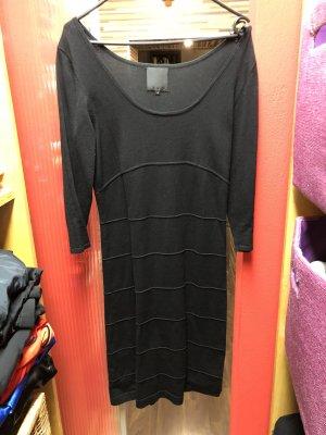 In wear Kleid S