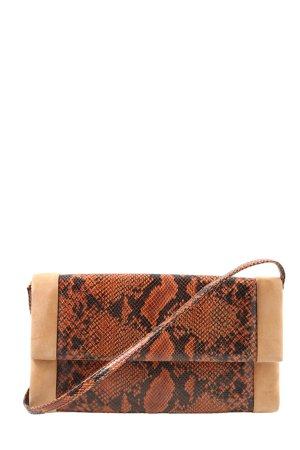 Inci Handtasche