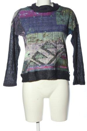 Inco Fashion Strickshirt