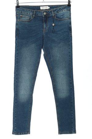 indi & cold Stretch Jeans