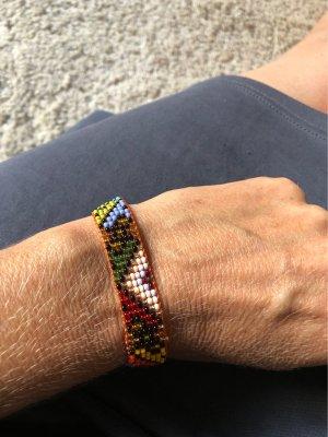 Indianisches Armband