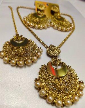 Bollywood  goud