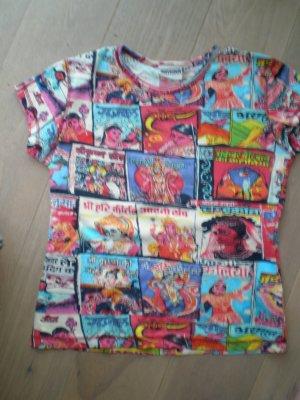 INDISKA T-Shirt