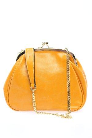 Ines Delaure Crossbody bag primrose elegant