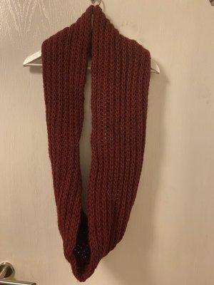 Infinity Schal