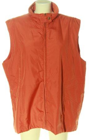 Infinity Smanicato sport arancione chiaro stile casual