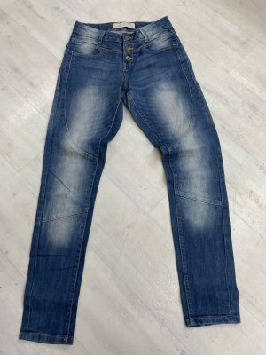 Infinity Woman Jeans