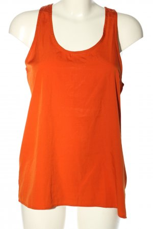 Influence Blouse Top red casual look