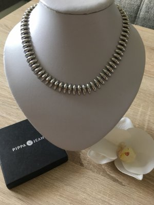Ingrid Necklace PIPPA&JEAN