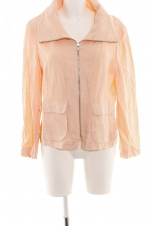 Insight Kurzjacke nude Casual-Look