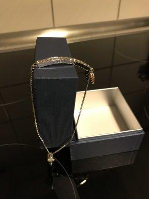 Inspired Armband Neu