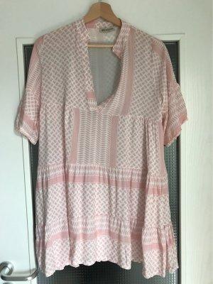 Insta Mini Kleid one size